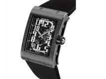 Richard Mille Automatic Extra Flat RM016 RM016 TI AH / 907