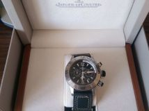 Jaeger-LeCoultre Master Compressor Diving Chronograph 160.T.25