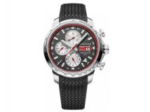 Chopard Mille Miglia GMT Chrono 2013 Limited Edition