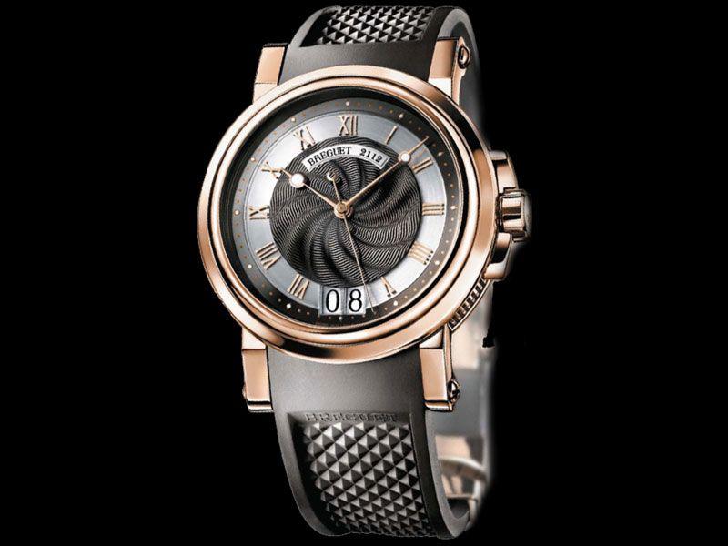 Купить швейцарские часы киев бу цифровые часы купить в харькове