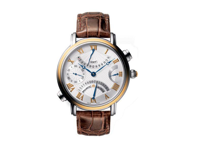 Купить швейцарские часы киев бу наручные смарт часы интернет магазин