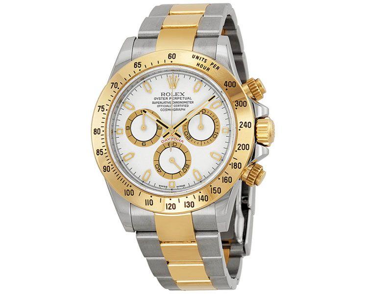 купить наручные часы rolex daytona отличаются друг друга