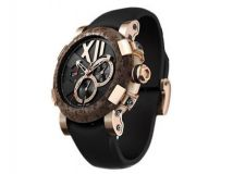 Romain Jerome Titanic-DNA - Chrono Oxy Red CH.T.OXY3.2222.00