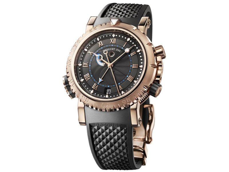 Купить часы бу в киеве часы можно купить тайланде