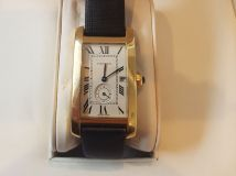 Cartier Tank Americaine 8012905  Quartz