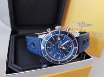 Breitling Superocean Heritage Chronograph 46 A13320