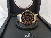 Hublot Big Bang Big Bang  Gold Ceramic 44 mm 301.PB.131.PB