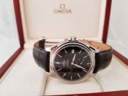 Omega Deville Co-Axial Power Reserve 4832.50.31