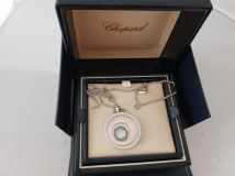 Chopard Happy Spirit 79/6287/01