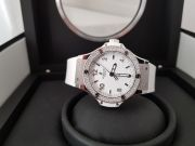 Hublot Big Bang Quartz 38mm Ladies