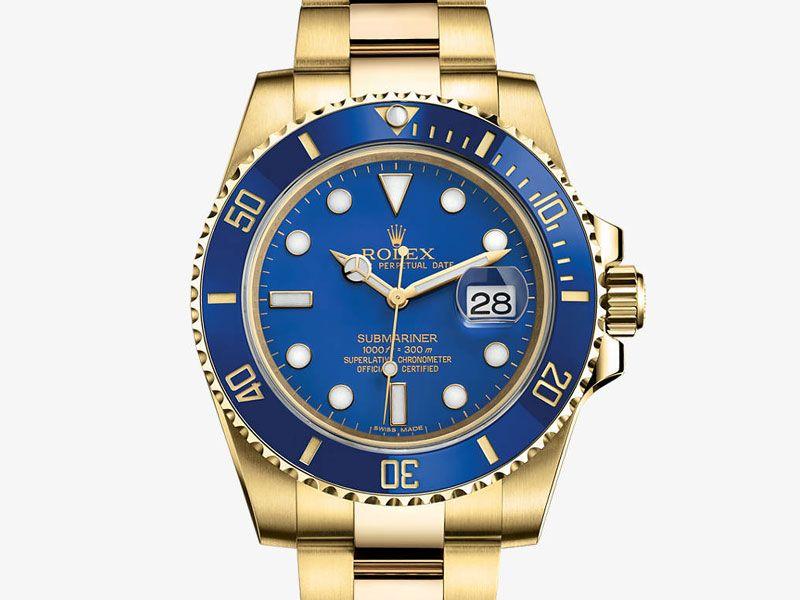 Предложение Ролекс (Rolex) Submariner Date: 547 324 руб. часы Ролекс (Rolex) New 116610LV Green Submariner, Номер