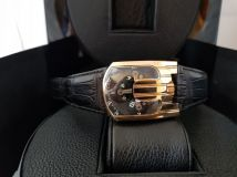 Urwerk  103.07 UR-103.07 red gold