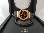 Hublot Big Bang Chronograph 44mm  301.px.130.rx