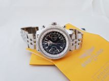 Breitling for Bentley A25362