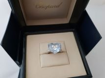 Chopard So Happy кольцо 826234-1709