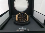 Hublot Big Bang Gold Ceramic 44 mm 301.PB.131.RX