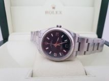 Rolex Oyster Perpetual 34 Air-King 114200