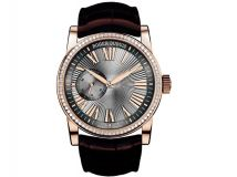Roger Dubuis Hommage Automatic RG Diamonds