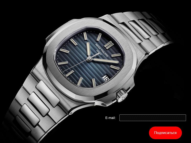 Как купить бу часы часы с боем механические купить