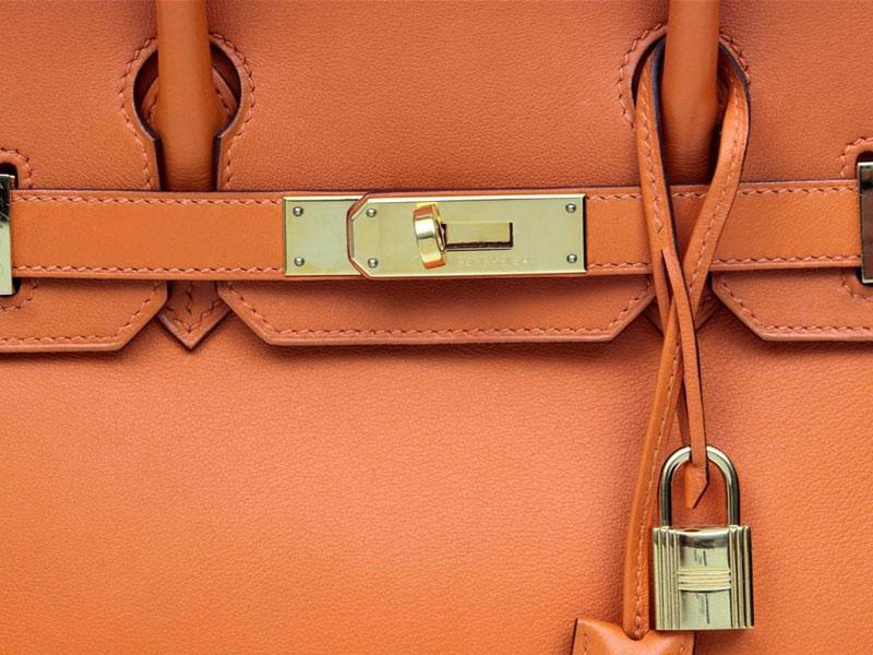 90f8b2b7796d Куплю сумку бу Hermes, Louis Vuitton или Chanel в Киеве, оригинал