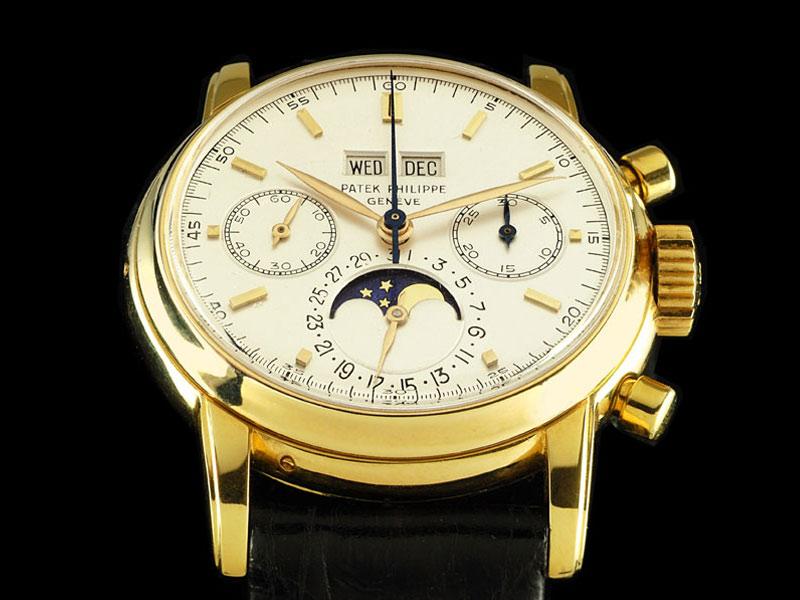 массовой доле часы patek philippe оригинал цена самые дорогие полифония 30-05-2011 Как